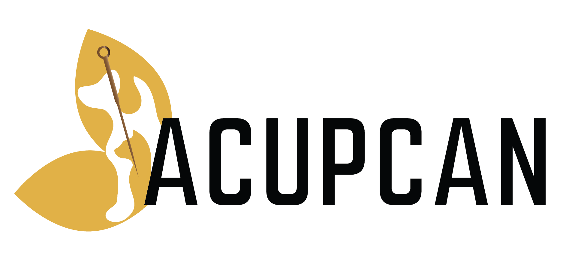 Acupcan